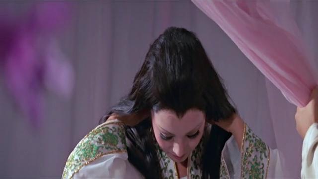 爱奴经典香港三级片