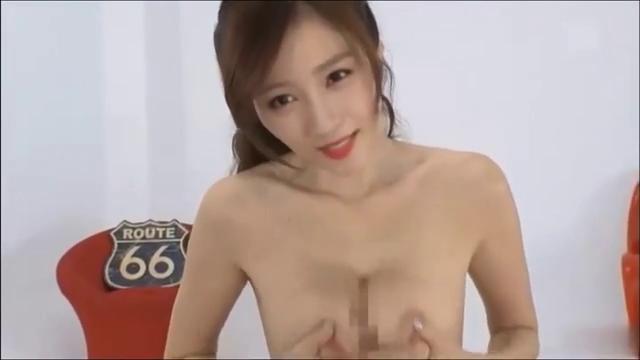 【人工智能换脸】关晓彤乳交直播跳舞自慰