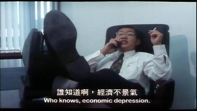 女欢-张雅玲程嘉美